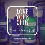 Deborah Lamberton So27 Skincare