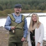 Trout Tours NI