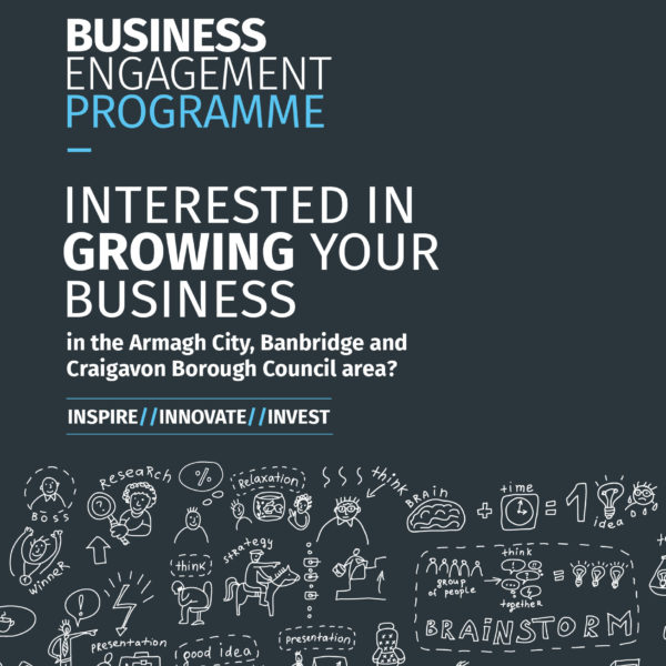 Business Engagement Programme