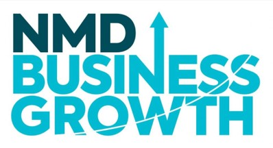 NMD Business Growth