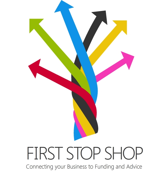 First Stop Shop Logo