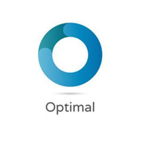 Optimal Logo
