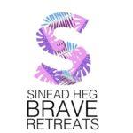 Sinead Hegarty Brave Retreats